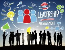 Leadership-and-Management-Training